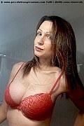 Crema Trans Escort Caroline Trevisan 320 9529966 foto selfie 1