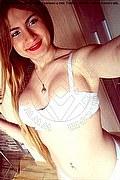 Cartago Trans Escort Silvia Santana Pornostar 320 6346022 foto selfie 3