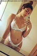 Cartago Trans Escort Silvia Santana Pornostar 320 6346022 foto selfie 1