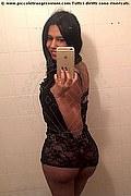 Setúbal Trans Escort Erica Super Bambolina 00351 920510835 foto selfie 5
