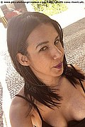 Setúbal Trans Escort Erica Super Bambolina 00351 920510835 foto selfie 3