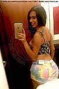 Setúbal Trans Escort Erica Super Bambolina 00351 920510835 foto selfie 1