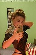 Lisbona Trans Escort Krys Bertolly 329 7855885 foto selfie 2
