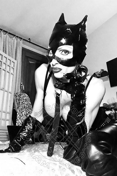 Regina Audrey Italiana Trans  SEREGNO 348 1055901