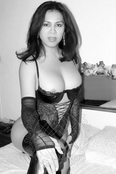 Bianca New  AREZZO 329 8893155