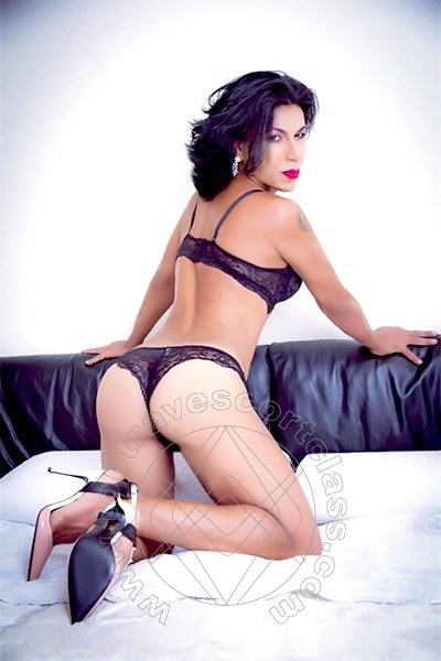 Jessica Tutta Panna  DALMINE 327 8413607